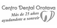 Centro Dental Orotava