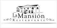 Restaurante La Mansion