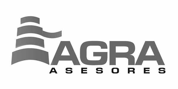 Agra Asesores